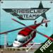 Rescue Team FREE