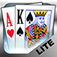 Blackjack Lite+
