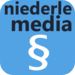 Niederle Media: Strafrecht BT 1