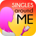 SinglesAroundMe | SAM | Local Dating For Meeting Singles And Friends W