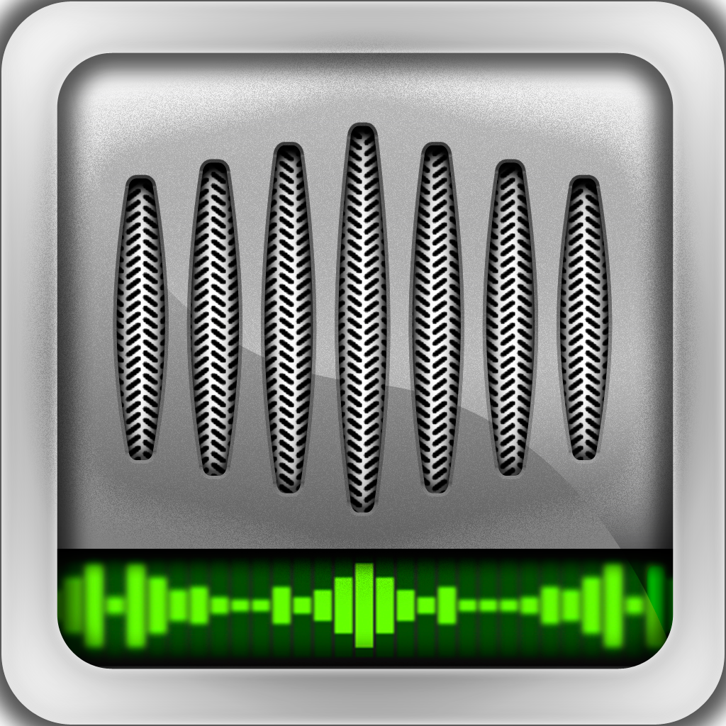 Старое Радио HD