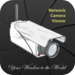 Camster 2! Network Camera Viewer