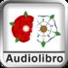 Audiolibro: La Guerra de las dos Rosas