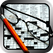 A CrossWORD Search Tool icon