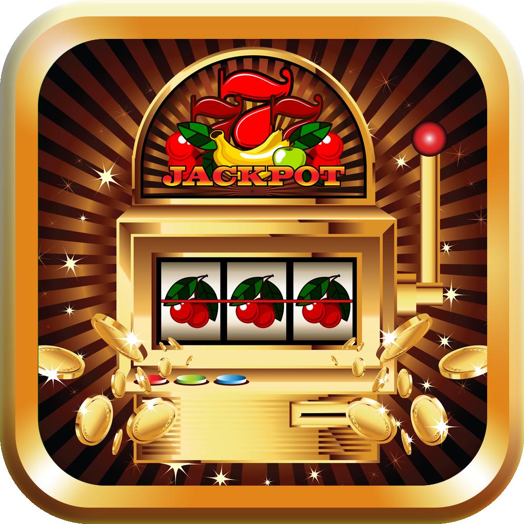 free slot machine with bonus spins