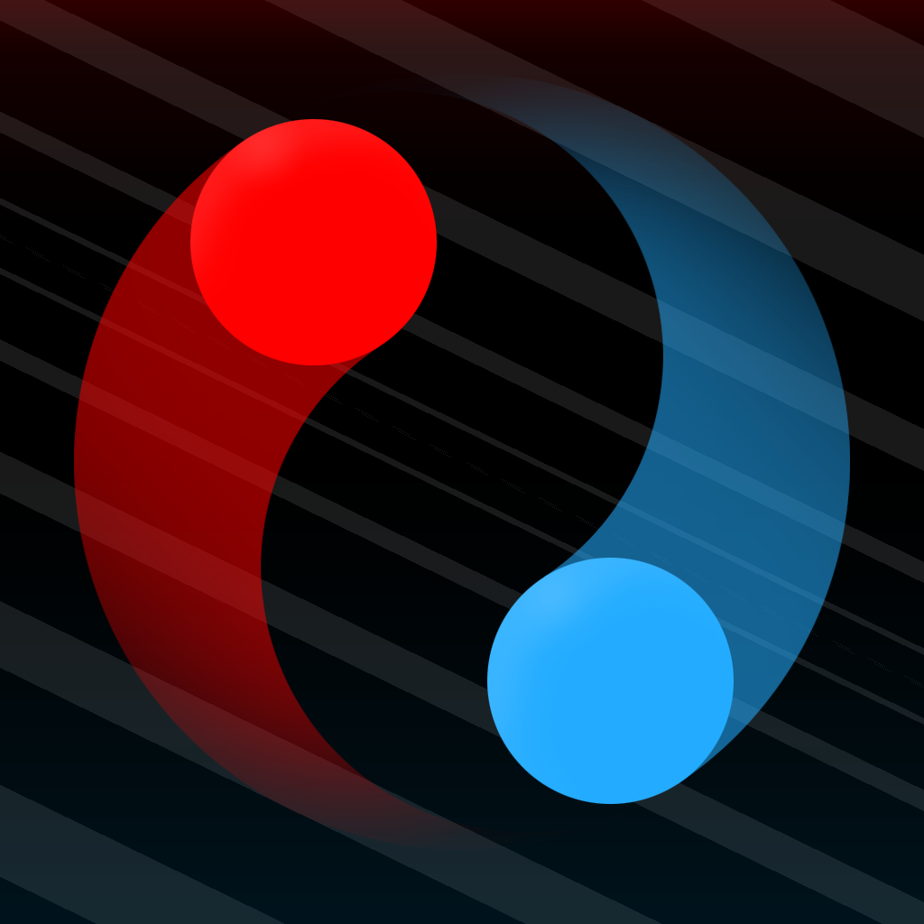 Duet Game by Kumobius icon
